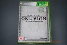 Jeux vidéo allemands The Elder Scrolls pour Microsoft Xbox 360