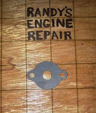 900809004 Ryobi 30cc Carb Carburetor Gasket RY34001 RY34000 RY34420 + US Seller