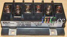 A50L-0001-0109/M EVL32-060D FUJI BIPOLAR