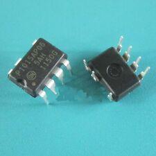 NCP1015 P1015AP06 Circuito Integrato DIP7 THT