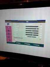 CMO V315B1-C01 Reparatur nur im Austausch/Only exchange Samsung TV`s Tcon Board