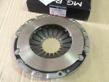 GENUINE MG ZT ROVER 75 CLUTCH COVER URB100702     MG ZT
