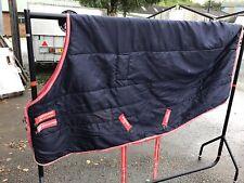 6ft3 Horseware Mediumweight Stable Rug