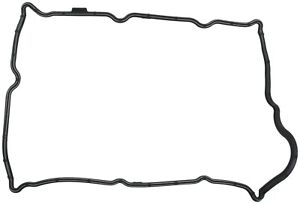 CARQUEST/Victor VS50493SR Cyl. Head & Valve Cover Gasket