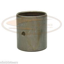 Bobcat Tilt Cylinder Pivot Pin Bushing T180 T190 T250 T300 A300 Skid Steer