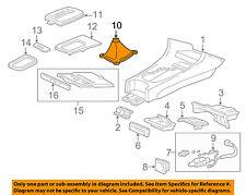 HONDA OEM Center Console-Shift Boot 83414SR3000ZA