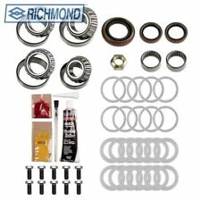 Differential Ring and Pinion-Bearing Kit Advance 83-1074-1
