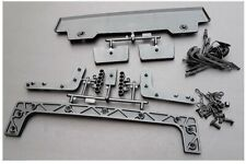 HPI BAJA 5T-1 85447 85249 Body Stiffener Spoiler Misc Parts from parted kit NEW
