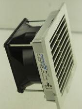 Pfannenberg Pf11000 Exhaust Filter Fan