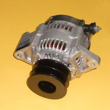 1052811 Alternator Group Fits Caterpillar 933 933C 939 939C D5C PAT D5C PATLGP