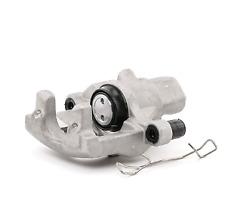 VOLVO V50 Rear Right Wheel Brake Caliper 36001766 NEW GENUINE