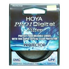 Hoya - Filtro Pro1 Digital Protector 58mm