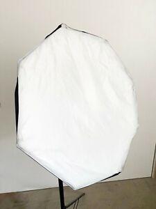 Profoto OCF Beauty Dish White 2'