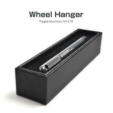 Fit for Porschse Cayenne Cayman Panamera 14 X 1.5 Wheel Hanger 7075-T6 Aluminum