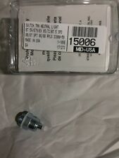 transmission neutral light switch big twin 59/e79,80/97,sportster 86-98,33900-59