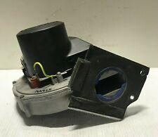 Gp Energy G Rg148 Combustion Fan Radial Gas Blower 220240vac Used Ma465
