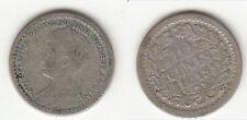 10 Cents 1915 (Tb.10) stampsdealer