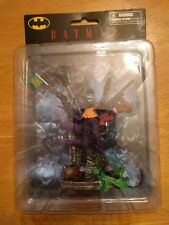 Kotobukiya DC Direct - Batman Mini Figures Series 1 - Joker - NIB