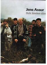 ASSUR, Och himlen darovan, Bilda Forlag 2000, I ed.