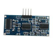99020613 HC-SR04 Ultrasónico Telémetro Sensor Distancia Medición Transductor