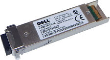 Dell FTLX3811M353-FC CHAN53 XFP 10G GP-XFP-W53 New 7DRGW