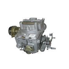 Remanufactured Carburetor 10-10049 United Remanufacturing
