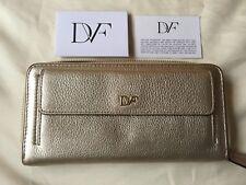 DVF Diane Von Furstenberg Wallet