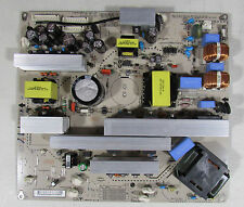 LG 37LC5DC-UA AUSVLJM  POWER SUPPLY EAY37229101 , PLHL-T704A , EAX32268301/9