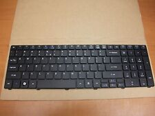 New  US Keyboard For Acer Aspire 5536 MB358-002 5810-US