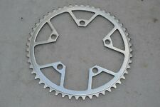 Vintage outer chainring - Campagnolo - Victory/Triomphe - NEW !!!