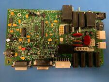 Agilent G2597-61118 Power Board Assembly