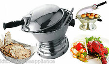 BARBEQUE !! Aluminum Gas Tandoor Bar-be-Que Oven-Griller for your kitchen