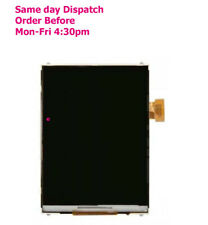 LCD Display Screen glass for Samsung Galaxy Y S5360 GT S5360 + tools