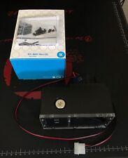 EK-BAY Res D5 and Aquacomputer D5 Pump with USB and Aquabus Interface