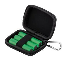 3 Sony Konion VTC6 Akku - US18650VTC6 18650 Batterie Zelle inkl. VTC6 Tasche