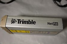 Spare Part Damage Lost Front Panel Trimble NetR8 Gps Gnss Reference Receiver