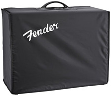 Fender 0050696000 Cover For A Hotrod Deluxe