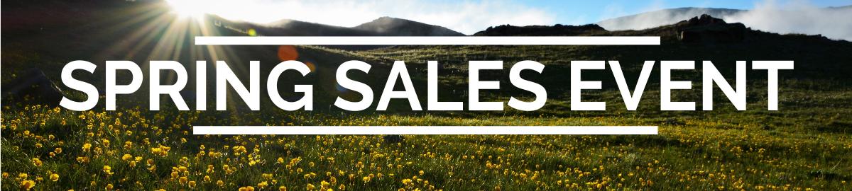 superior-national-sales-company