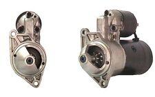 CEVAM Motor de arranque 0,8kW 12V OPEL CORSA KADETT GT VAUXHALL ASTRA NOVA 3469