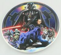NEW Z Buzzz 175-176g Mid-range Discraft Discs Dark Side Disc Golf Celestial