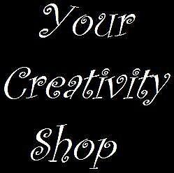 your-creativity-shop