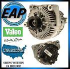 For BMW 2006-2010 M5 & M6 / E60 E63 E64 GENUINE OEM Valeo 170amp Alternator NEW