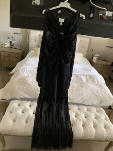 Alice Mccall Dress, Size 10