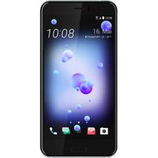 HTC U 11 Dual SIM 4G 64GB White 99 Hamb 058-00