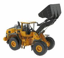 VOLVO L150h Wheel Loader 1 50 Motorart 300051