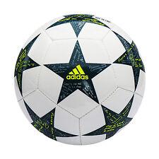 adidas UEFA Finale 16-17 Mini Skill Ball FIFA Soccer Football AP0380 Size 1