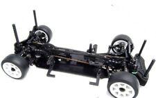 3 Racing Sakura M4 M-Chassis 4WD Tourenwagen 1/10 Bausatz - KIT-M4