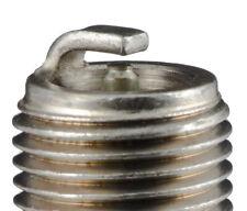 Spark Plug-Copper Resistor Autolite 425