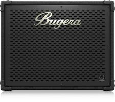 """BUGERA BT115TS CASSA PER BASSO 1600W  1x15""""  TURBOSOUND"""