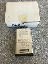 NEW IN BOX OMEGA PROCESS INDICATOR DP203